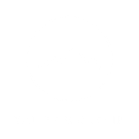 valleyworship-2020_text